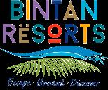 Bintan Resorts logo