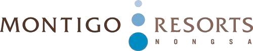 Montigo resorts logo